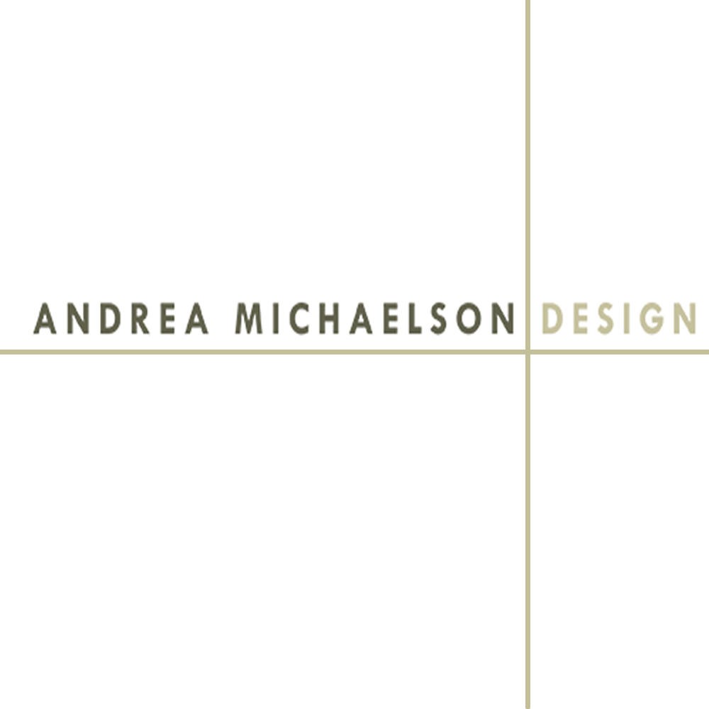 Andrea Michaelson Design