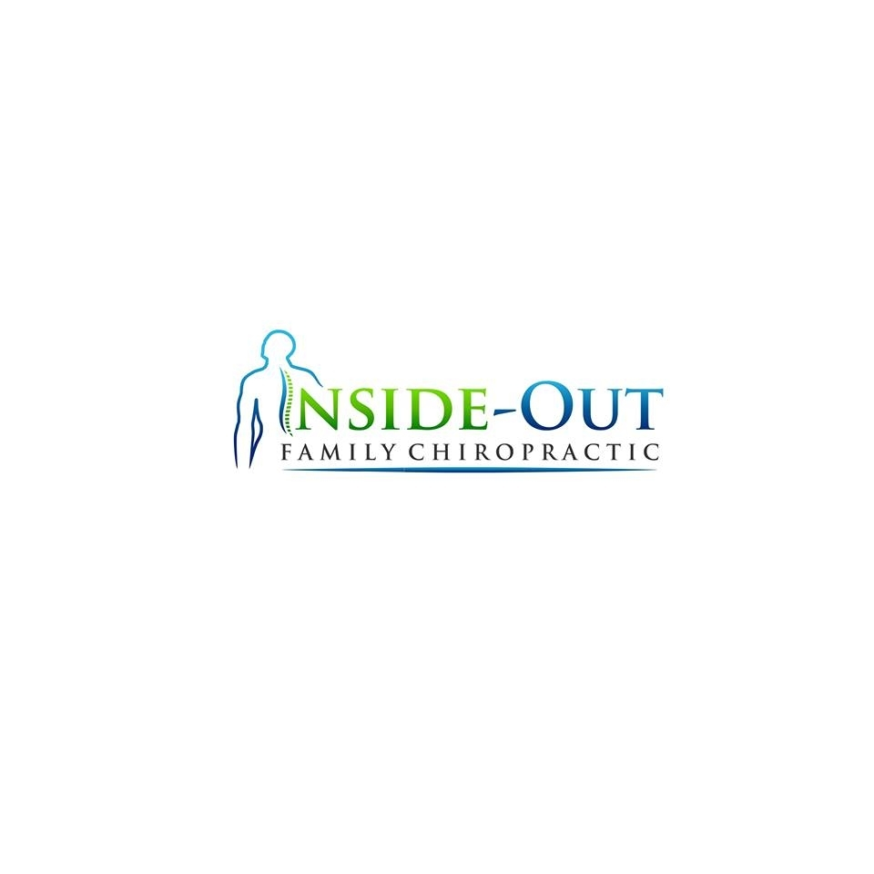 Inside-Out Family Chiropractic