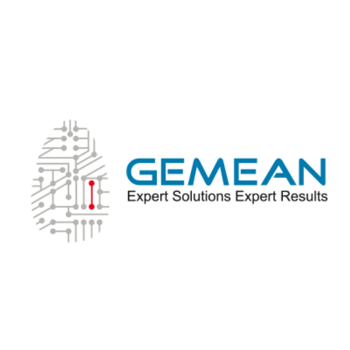 Gemean Consulting