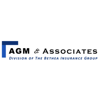AGM  and  Associates