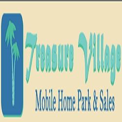 Treasure Village Mobile Home Park & Sales