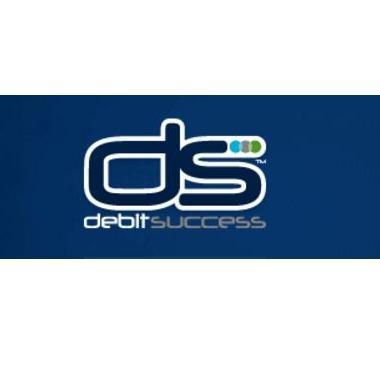 Debitsuccess