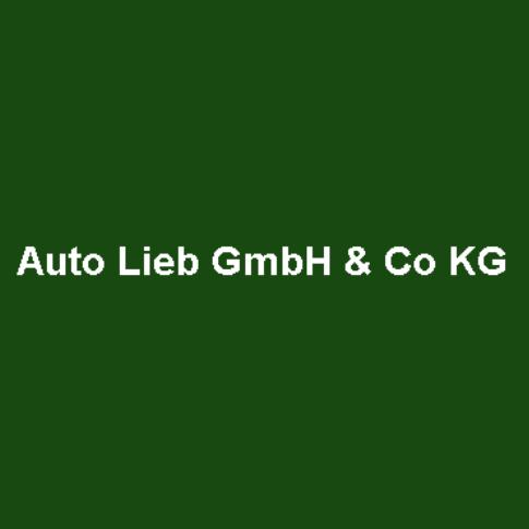 Auto Lieb GmbH & Co KG