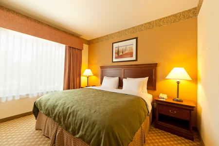 Country Inn & Suites by Radisson, Smyrna, GA image 1