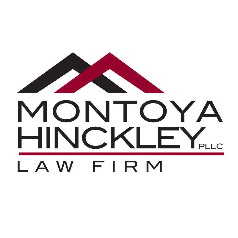 Montoya Hinckley image 5