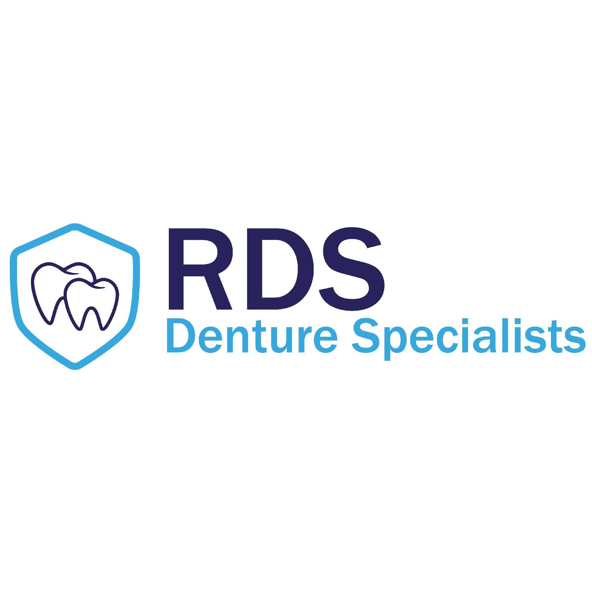 Rds Denture Laboratory