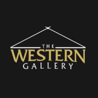 Western Gallery The image 6