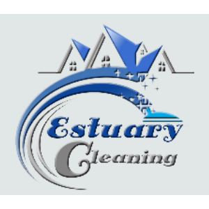 Estuary Cleaning