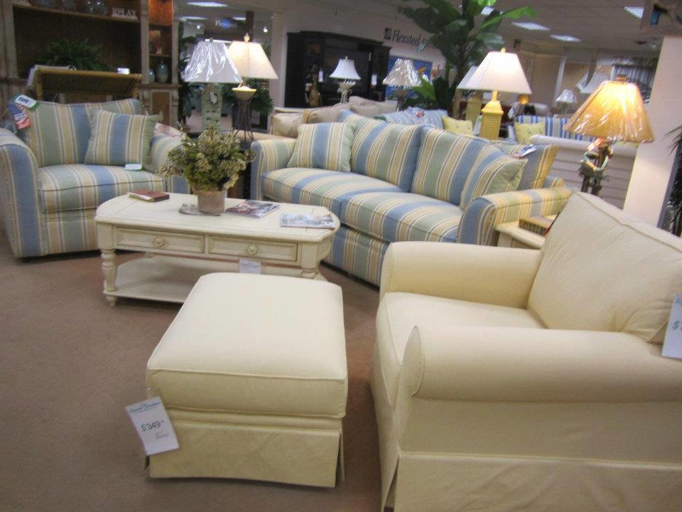 furniture stores near brick nj goodwill store in brick opens to large turnout brick nj. Black Bedroom Furniture Sets. Home Design Ideas