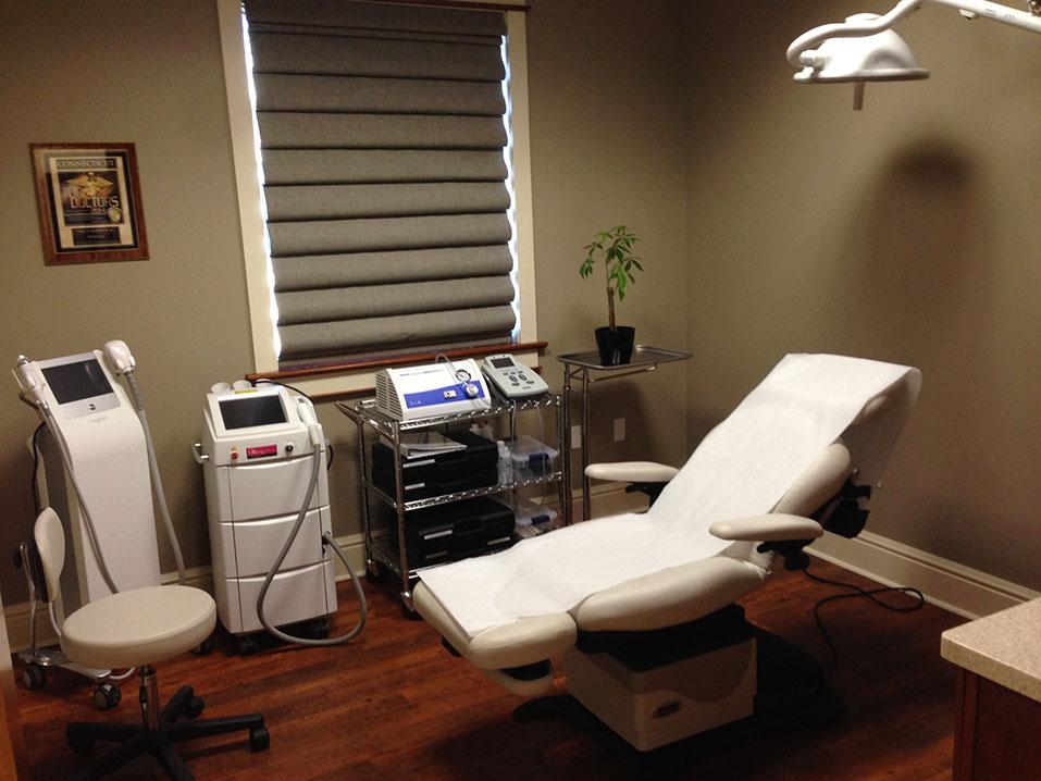 Women's Choice Aesthetics & Mammography image 5
