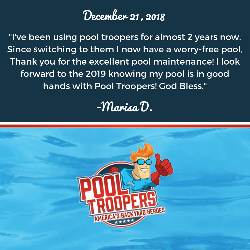 Pool Troopers image 35