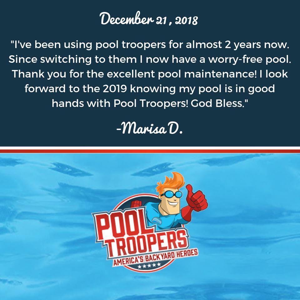 Pool Troopers image 30