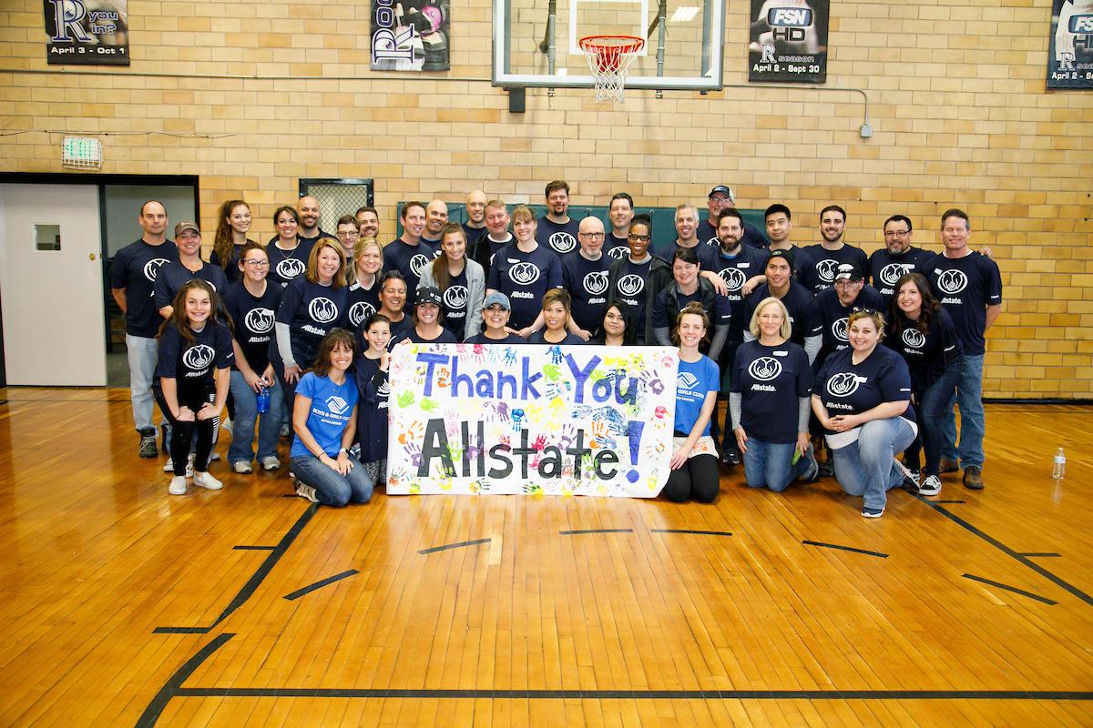 Michelle C. Colaizzi: Allstate Insurance image 10