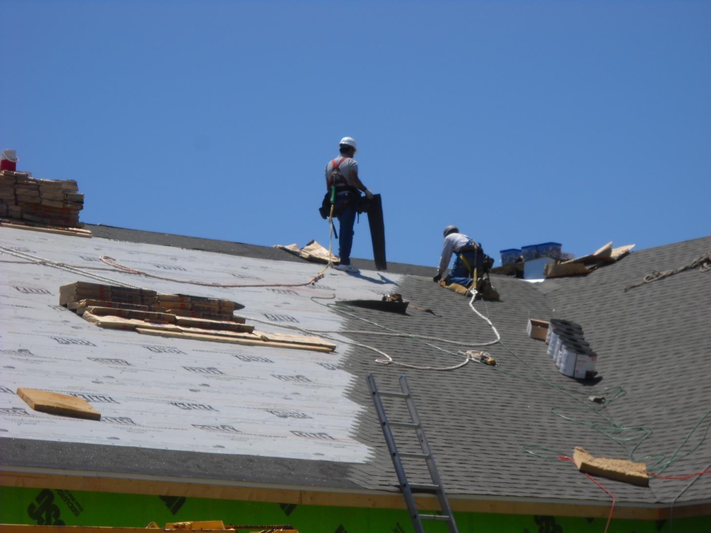 Wheeler Home Improvement, LLC image 2