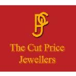The Cut Price Jewellers