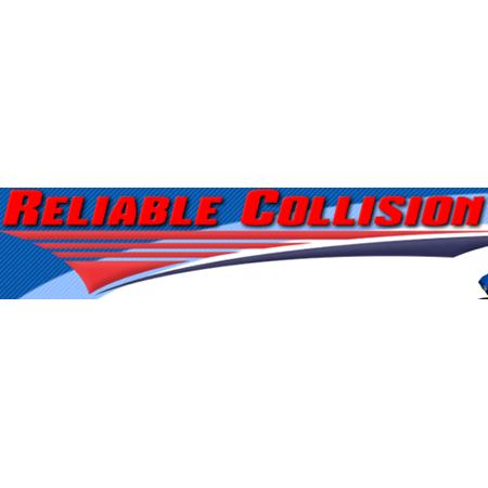 Reliable Collision Repair