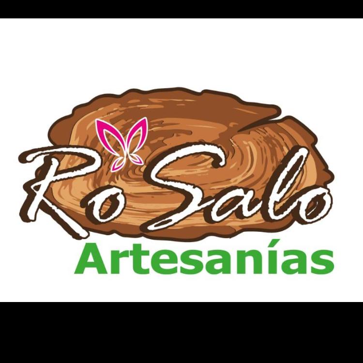 Artesanias RoSalo