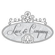 Lace and Company image 0