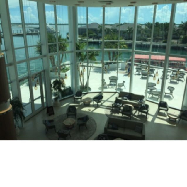 HotelProjectLeads in Miami Beach, FL, photo #11