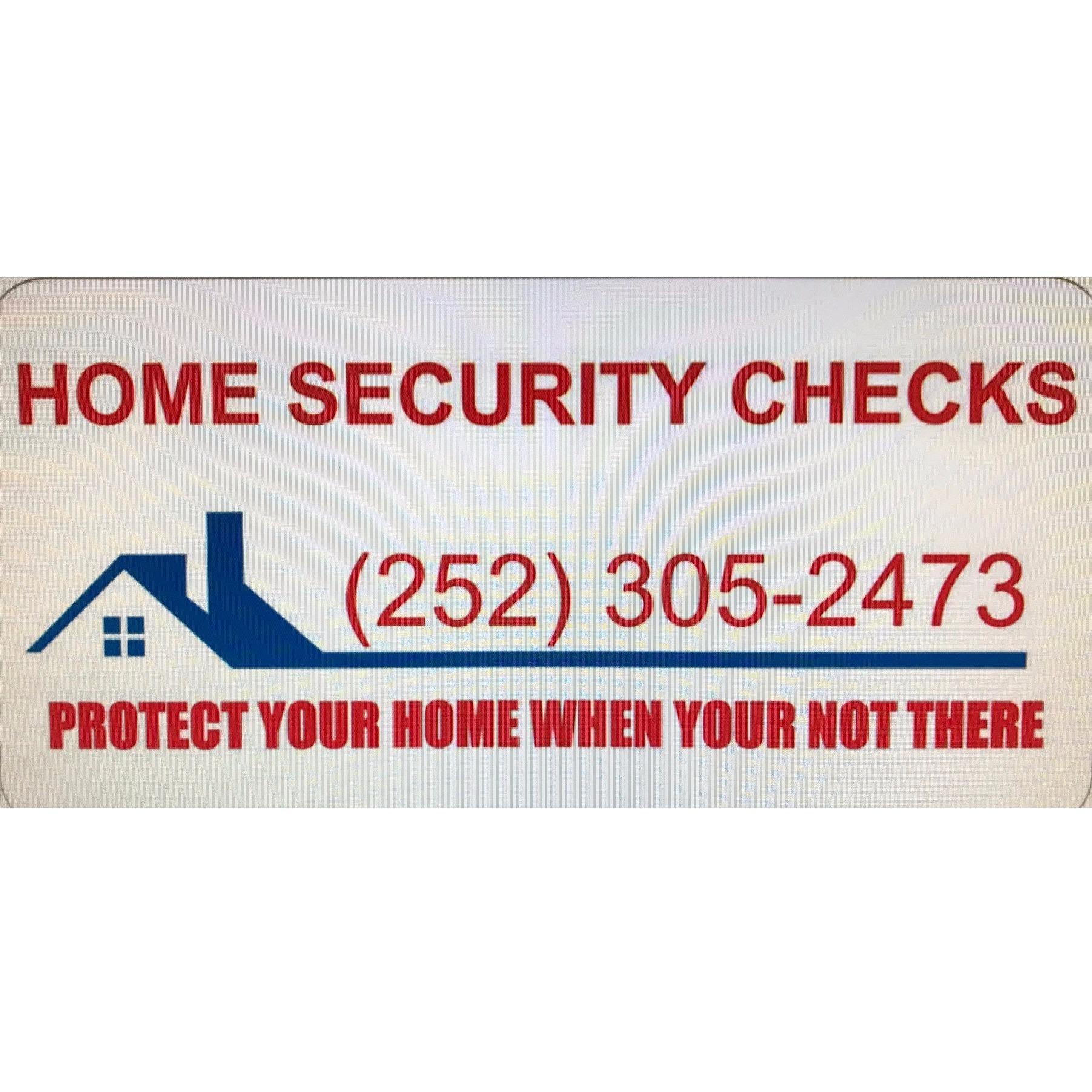 Private Home Services