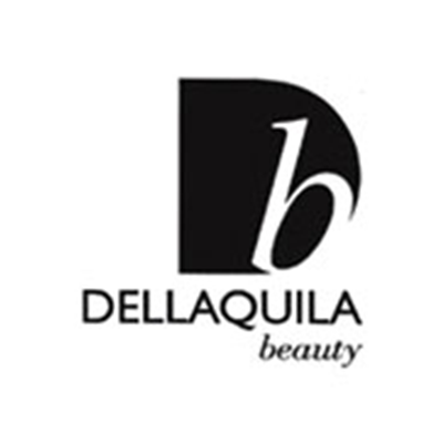 Dellaquila Beauty Salon image 0