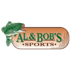 Al & Bob's Sports image 5