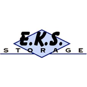 EKS Storage