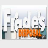 Frade's Disposal Inc