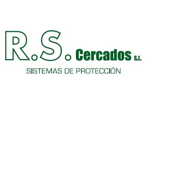 R.S Cercados Sistemas De Protección