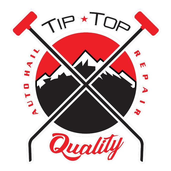 Tip Top Dent Repair