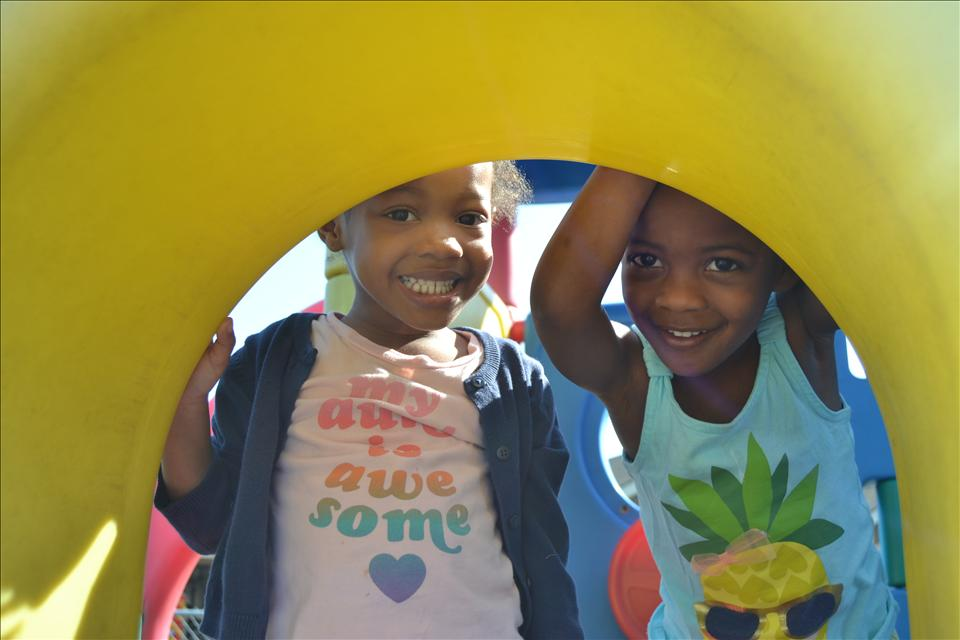 Red Bank KinderCare image 21