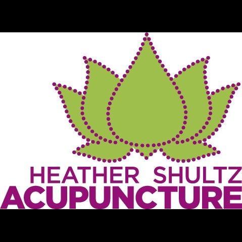 Heather Shultz Acupuncture image 5