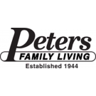 Peters Family Living