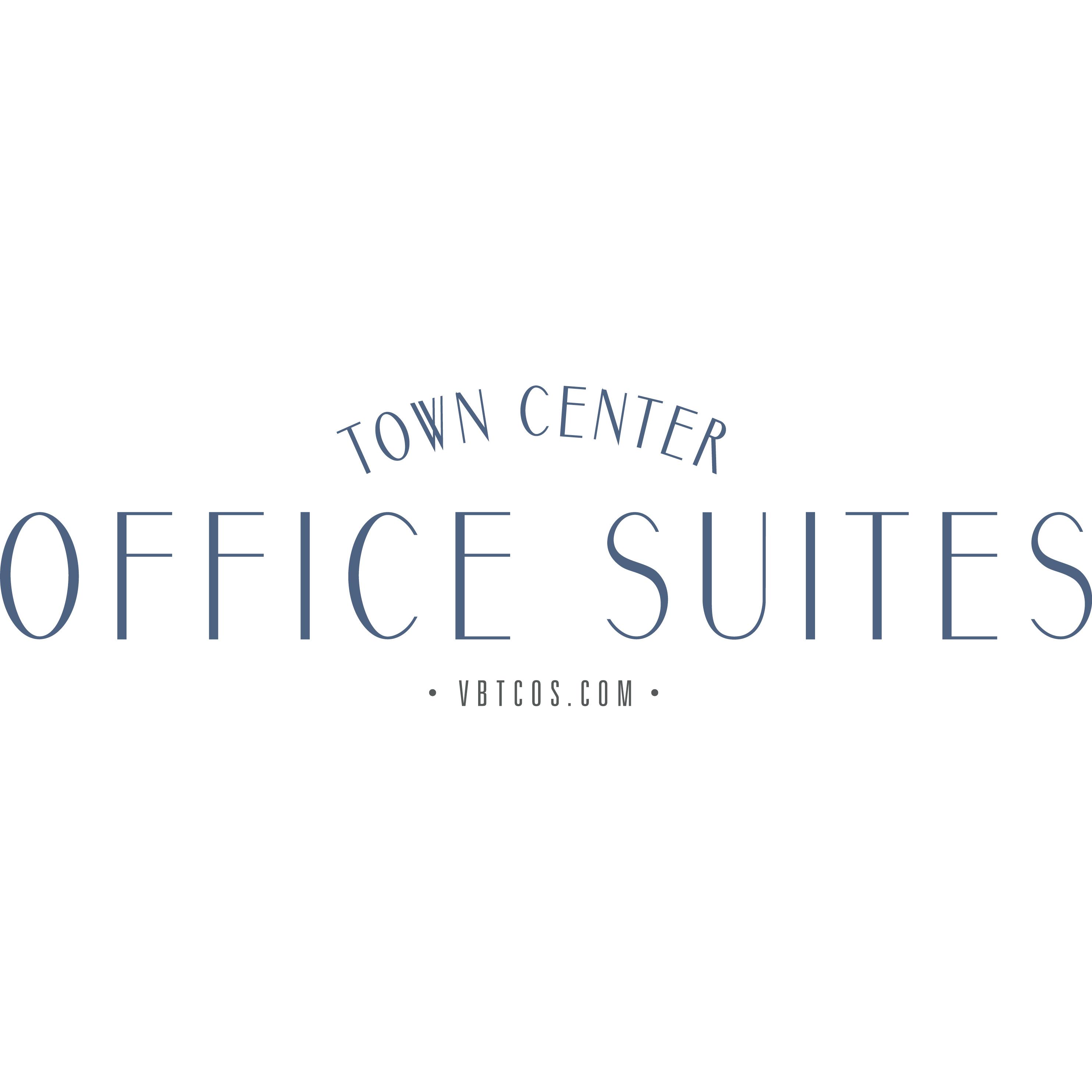 Town Center Office Suites
