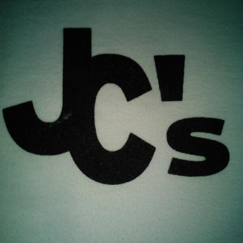 JC's Residential Painting Inc.
