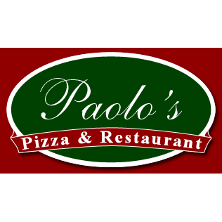 Paolo's Pizza