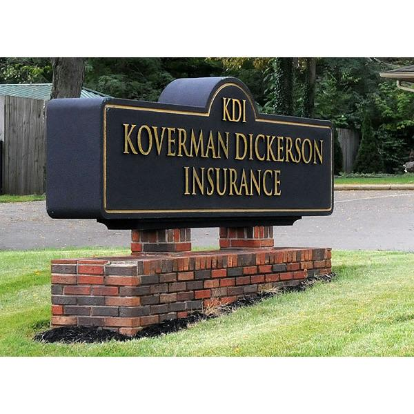 Koverman Staley Dickerson Insurance, Inc - Troy, OH - Insurance Agents