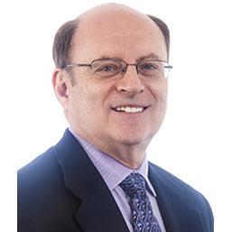 Dr. Barry H. Burkhardt, DO