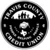 Travis County Credit Union