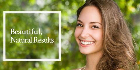 Digital Dental Group image 6
