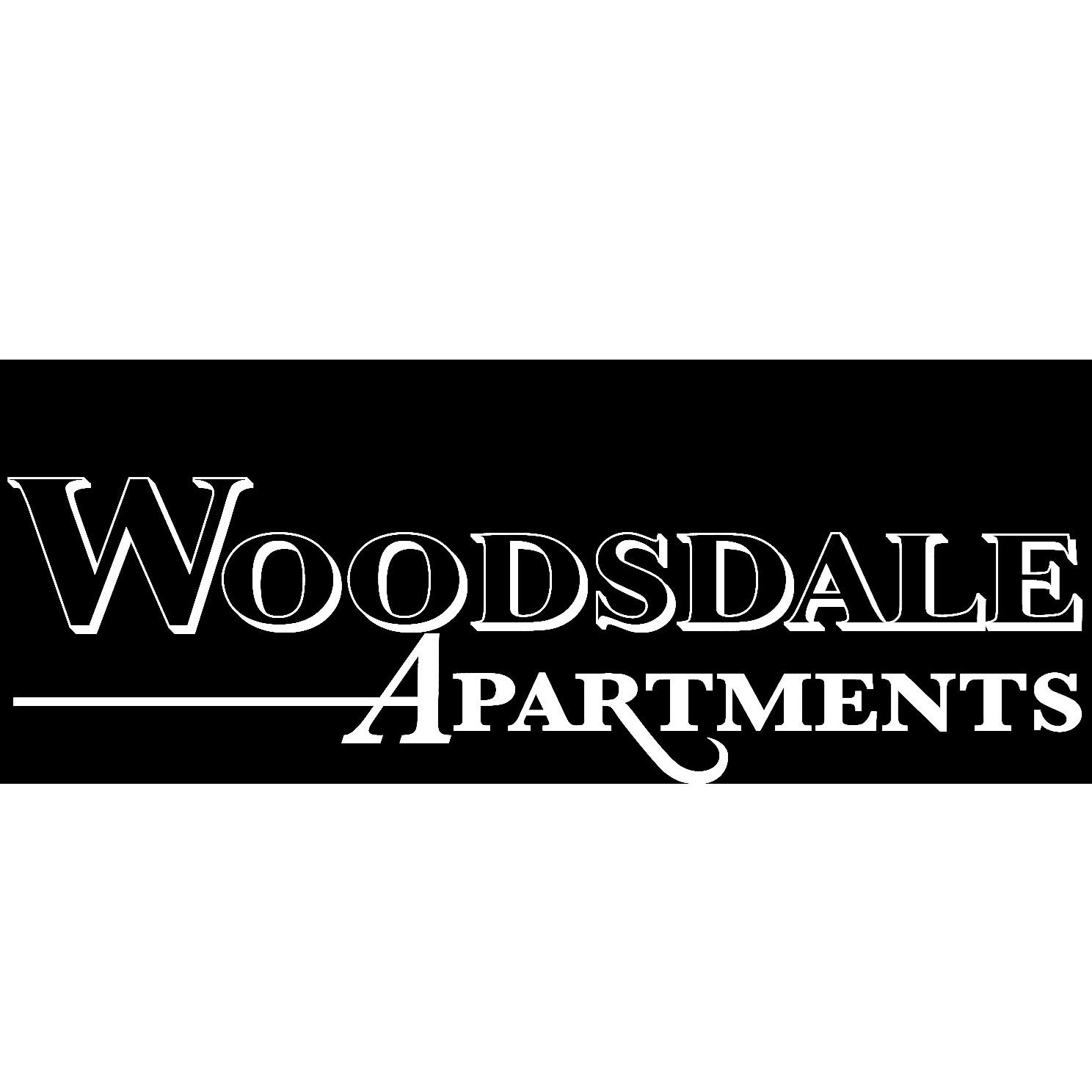 Woodsdale Apartments
