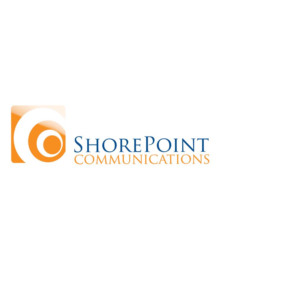ShorePoint Communications