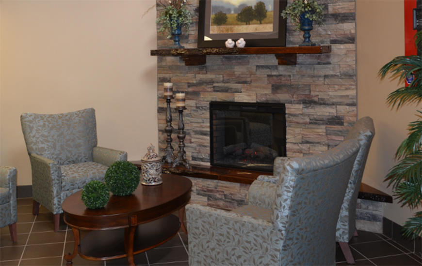 Bethany Village Assisted Living image 1