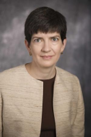 Susan Nedorost, MD - UH Cleveland Medical Center image 0