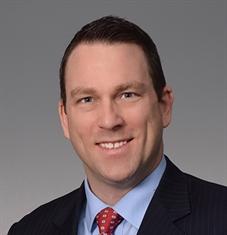 Brian Merrick - Ameriprise Financial Services, Inc.