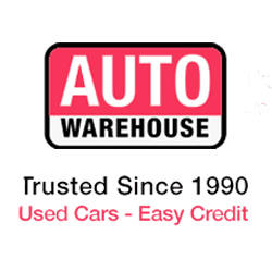 The Auto Warehouse