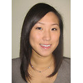 Dr. Wang & Associates