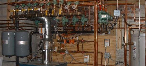 Desousa Oil & Service Corp image 1
