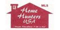 Home Hunters USA