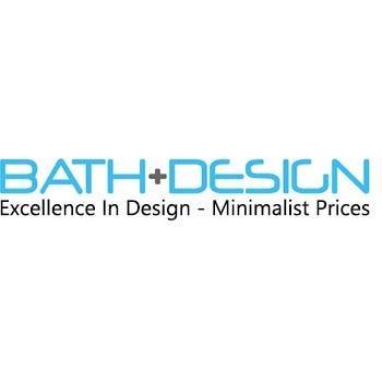 Bath Plus Design